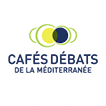 logo-cafe-debats
