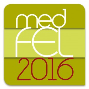 Logo medFEL16 - artcile IPEMED
