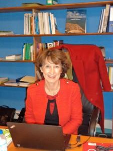 PLAN BLEU - Anne-France Didier (2)