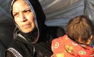 World Bank CMI Apprentissage interrégional sur l'accueil des réfugiés