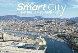 forum-smart-city