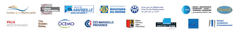 logo-artenaires