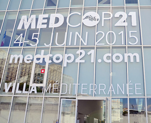 medcop21