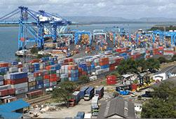 port-afrique