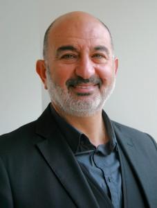 Francis Papazian