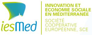 logo-iesmed-fr